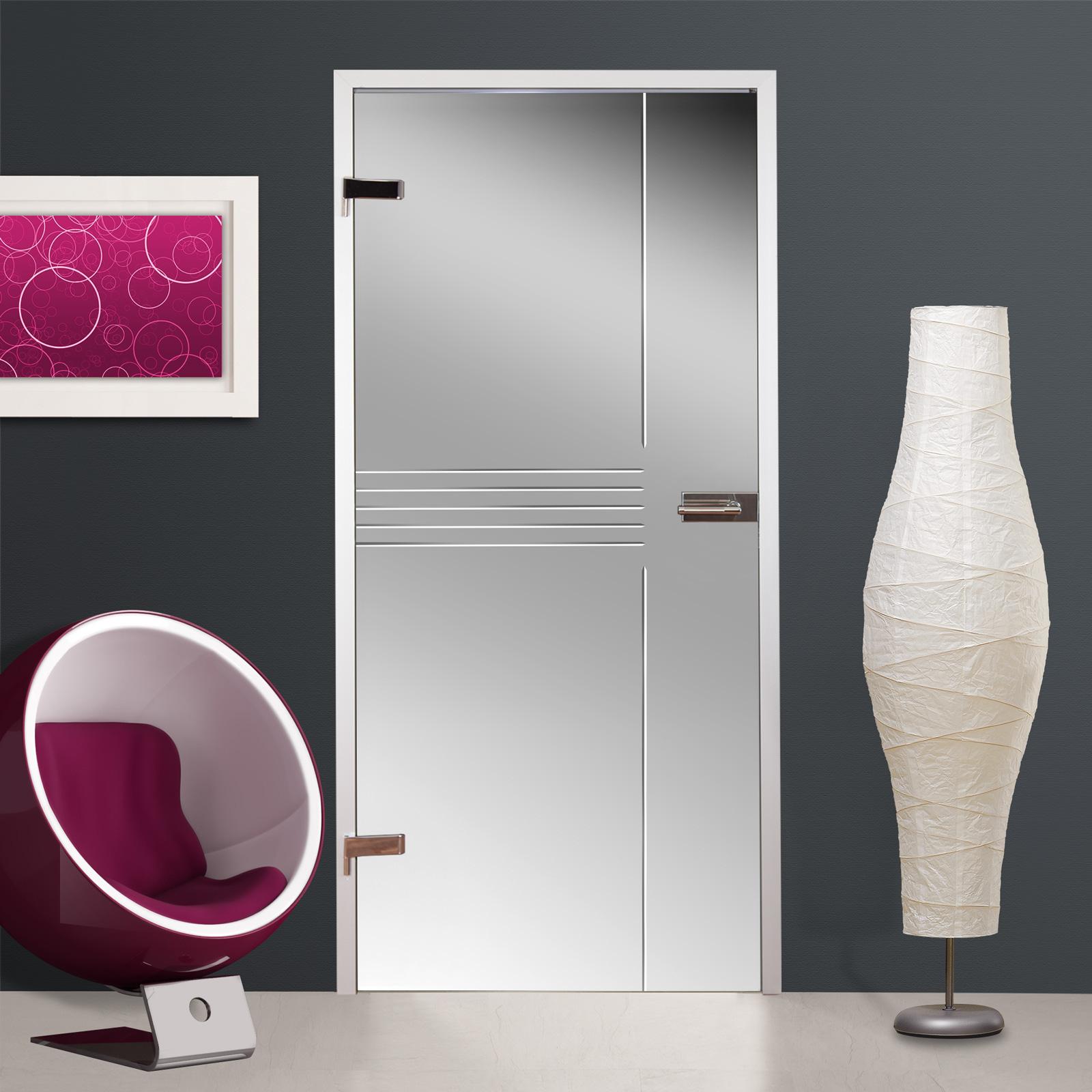ganzglast r glast r t r innent r ganzglast ren t ren zimmert ren gr 888 sp ebay. Black Bedroom Furniture Sets. Home Design Ideas