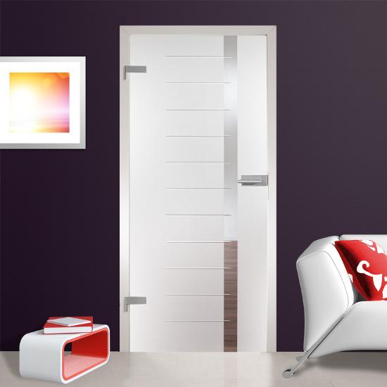 ganzglast r glast r t r innent r ganzglast ren t ren zimmert ren egr2007 ebay. Black Bedroom Furniture Sets. Home Design Ideas